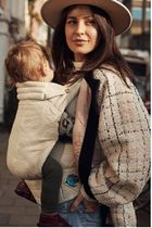 artipoppe Baby Slings & Accessories