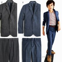 J Crew Petit Kids Boy