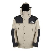 THE NORTH FACE 1990 MOUNTAIN JACKET GTX Jackets