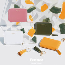 Fennec Leather Accessories