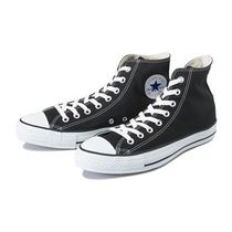 CONVERSE ALL STAR Street Style Low-Top Sneakers
