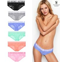 Victoria's secret Blended Fabrics Lace Underwear