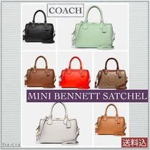 Coach Online Store  Shop Red Coach Items at the best prices in US ... 4b8e8358a3ab7