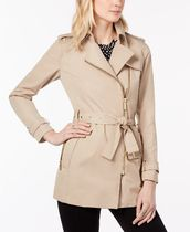Michael Kors Casual Style Trench Coats