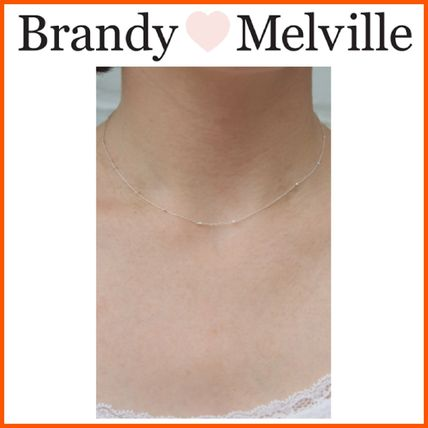 080f59cb Brandy Melville Online Store: Shop at the best prices in US | BUYMA