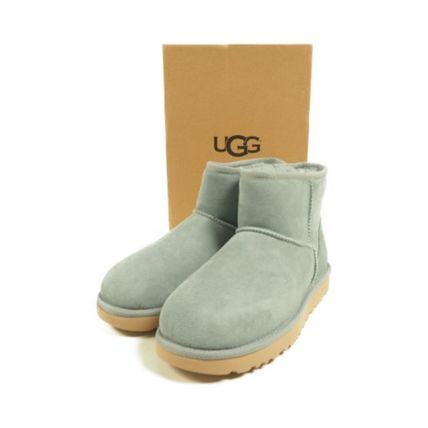 UGG Australia Ankle & Booties Ankle & Booties Boots