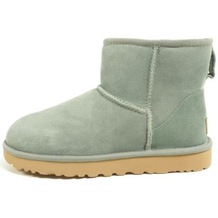 UGG Australia Ankle & Booties Ankle & Booties Boots 2