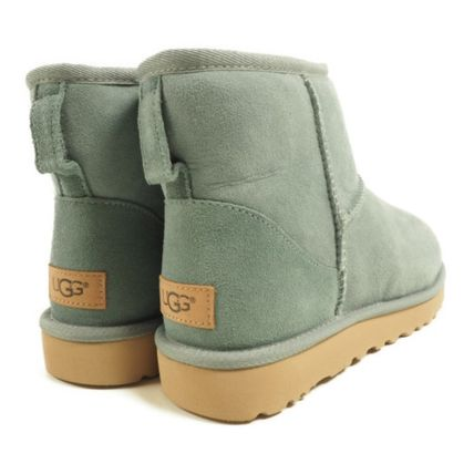 UGG Australia Ankle & Booties Ankle & Booties Boots 3