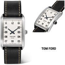 TOM FORD Digital Watches