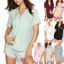 Victoria's secret Cotton Lounge & Sleepwear