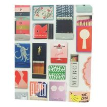 kate spade new york Notebooks
