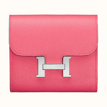 HERMES CONSTANCE Leather Accessories