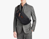 Berluti Messenger & Shoulder Bags