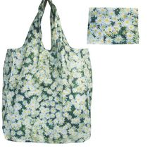 kate spade new york Flower Patterns Nylon Bag in Bag Shoppers