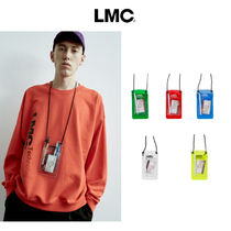 LMC Wallets & Small Goods