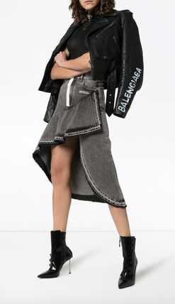 Off-White More Skirts Skirts 8