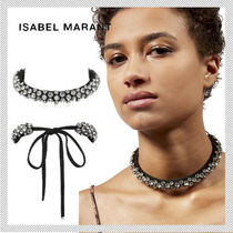Isabel Marant Party Style Necklaces & Pendants