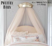 Pottery Barn Collaboration Baby & Maternity Goods