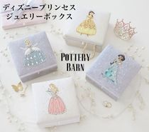 Pottery Barn Collaboration With Jewels Baby