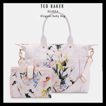 TED BAKER Mothers Bags