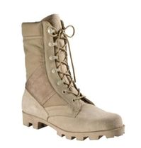 ROTHCO Unisex Boots