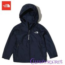 THE NORTH FACE Unisex Petit Kids Girl Outerwear