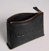 Burberry Pouches & Cosmetic Bags