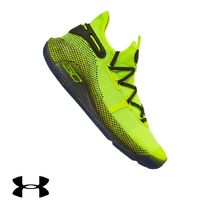 UNDER ARMOUR CURRY Street Style Sneakers