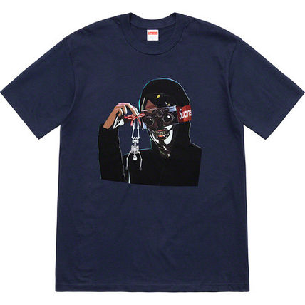Supreme More T-Shirts T-Shirts 3