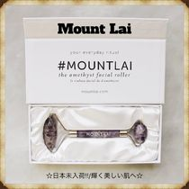 Mount Lai Dullness Pores Wrinkle Cellulite Upliftings Oily Beauty
