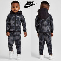 Nike Street Style Baby