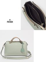 FENDI BY THE WAY Shoulder Bags