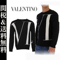 VALENTINO Cable Knit Home Party Ideas Vests & Gillets