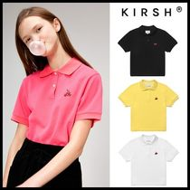 KIRSH Polo Shirts
