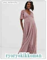 ASOS Maternity Dresses