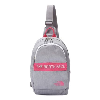 7c337a94e1d3 ... THE NORTH FACE Kids Girl Bags Kids Girl Bags ...