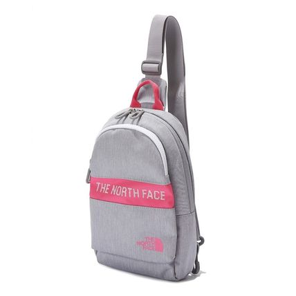 61250731f636 ... THE NORTH FACE Kids Girl Bags Kids Girl Bags 3 ...