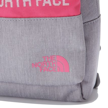 92daee44e4dd ... THE NORTH FACE Kids Girl Bags Kids Girl Bags 4 ...