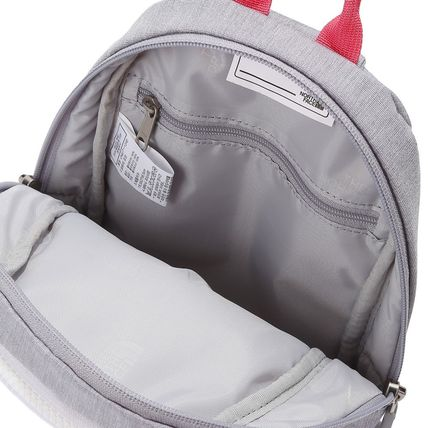 08d3d5e868c3 ... THE NORTH FACE Kids Girl Bags Kids Girl Bags 6 ...