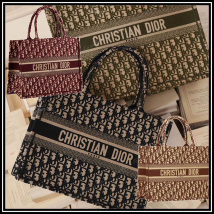 Christian Dior Women s Red Bags  Shop Online in US  c3d23793889a6