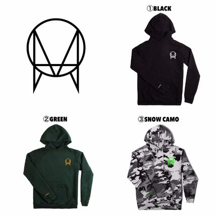 Buyma Shop The Us Prices Owsla Store Best At In Online xTwq7EPqz