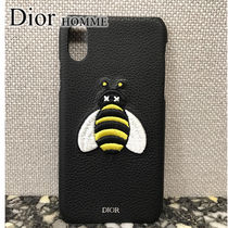 DIOR HOMME Smart Phone Cases