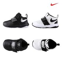 Nike Kids Girl Sneakers