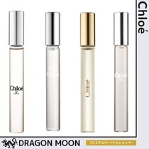 Chloe Perfumes & Fragrances