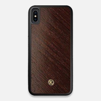 Handmade Made of Wood Smart Phone Cases