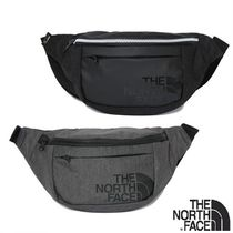 THE NORTH FACE WHITE LABEL Messenger & Shoulder Bags