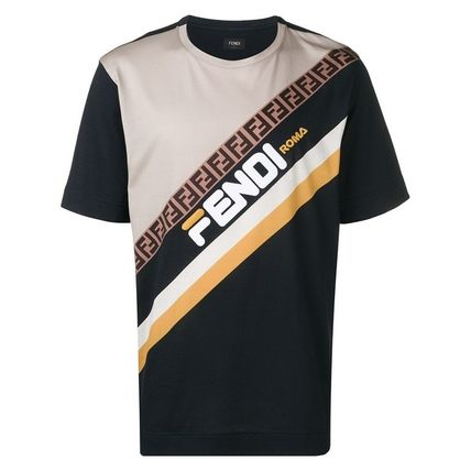 FENDI More T-Shirts T-Shirts 2