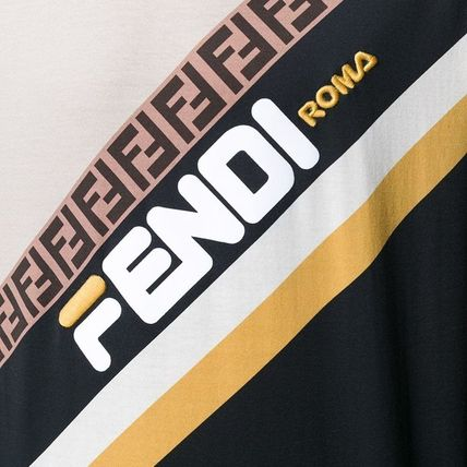 FENDI More T-Shirts T-Shirts 5