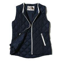 THE NORTH FACE WHITE LABEL Vests