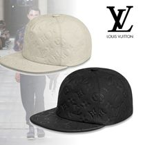 Louis Vuitton Men s Hats  Shop Online in US  8e3b1e700149